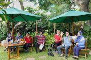 Siti Nurbaya Apresiasi Aksi Nyata Anak-anak Menjaga Lingkungan