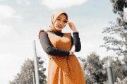 Wellisna Merduani Bocorkan Trik Menjadi Beauty Influencer