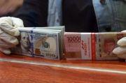 Tahun Depan, Bos BI Patok Rupiah di Rp13.700 per USD