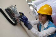 PLN Pastikan Petugas Catat Meter Kembali Berkeliling Akhir Juni