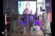 Gandeng BNI Syariah, Dompet Dhuafa Luncurkan Layanan Chat Pay