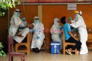 Kerjasama dengan UNICEF, Australia Bantu Penanganan Covid-19 Indonesia