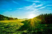 Selamat Datang Dzulqadah, Bulan Haram yang Diagungkan Allah