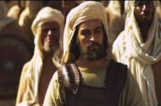 5 Karomah Sayyidina Ali bin Abi Thalib