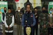 Tekan Penyebaran Corona, Emil Minta Warga Jakarta Tidak ke Puncak
