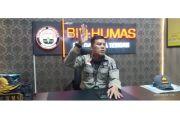 Polda Jateng Terjunkan Densus 88 Usut Penyerangan Wakapolres Karanganyar
