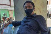 DPRD Wajo Bakal Panggil Dishub untuk Bahas Kebocoran PAD Parkir