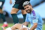Man City Harus Bayar Mahal Sukses Libas Burnley di Liga Primer