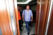 Arief Poyuono Tidak Hadir, Sidang Majelis Kehormatan Gerindra Dilanjut Pekan Depan