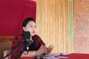 Dukung Kemandirian Pangan, Pemerintah Diminta Fokus Perhatikan Desa