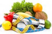 Menyeimbangkan Olahraga dan Nutrisi, Apa Efeknya?