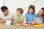 Begini Cara Menurunkan Perilaku Agresif pada Anak-Anak
