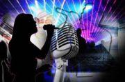 Beroperasi Saat PSBB Transisi, DKI Segel Spa dan Tempat Karaoke