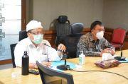 PKM Wujudkan Kemandirian dan Partisipasi Masyarakat Cegah Penyebaran Covid-19