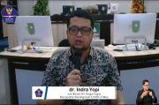 Temukan Super Spreader COVID-19, Gugus Tugas Riau Kritik Rapid Test