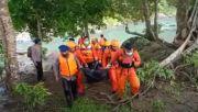 Bocah 5 Tahun Tewas Terseret Arus Sungai saat Memancing