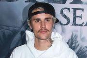 Justin Bieber Tepis Tuduhan Lakukan Pelecehan Seksual
