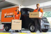 Lalamove Siapkan Kampanye Baru untuk Bantu Pebisnis Bangkit di New Normal