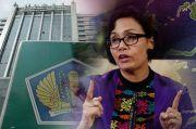 Sri Mulyani Tekankan Efisiensi untuk Anggaran Tahun 2021