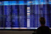 AP II Perkuat Kolaborasi Rampungkan Tiga Isu Bisnis Penerbangan