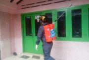Anggota Keluarga Pasien di Kota Malang Rentan Tertular COVID-19