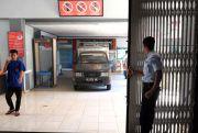 Perintah Ditjenpas, Lapas dan Rutan Kini Boleh Terima Tahanan Baru