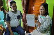 Bantuan PKH Dipotong 50%, Ratusan Warga Ogan Ilir Mengadu ke Kades