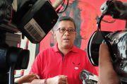 Sesalkan Pembakaran Bendera Partai, PDIP: Ada Pihak Sengaja Memancing di Air Keruh