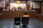 Kasus Jiwasraya, Benny Tjokro Merasa Dikambinghitamkan