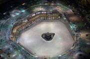 Arab Saudi Selenggarakan Ibadah Haji Terbatas Untungkan Indonesia