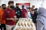Mensos Ungkap Alasan Lambannya Penyaluran Bansos Tunai