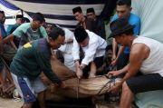Orang Miskin Bertambah, Muhammadiyah: Lebih Utama Sedekah Uang dari Sembelih Hewan