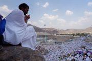 Ada Haji atau Tidak, Puasa Arafah Tetap Dilaksanakan