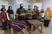 MNC Guna Usaha Syariah-Kopkar Perhutani Kerja Sama Pembiayaan Haji