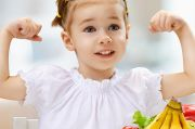 Pentingnya Edukasi Gizi Anak untuk Cegah Stunting