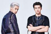 EXO-SC Siap Comeback 13 Juli 2020