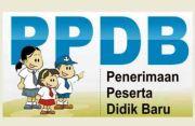 Ditutup Hari Ini, Besok Pengumuman PPDB Tingkat SD di Depok