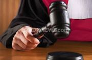 Korban Tuntut Keadilan Kasus Sarang Burung Walet Bengkulu Disidangkan