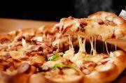 5 Cara Membuat Pizza Tanpa Oven dan Ragi