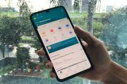 Aplikasi New PLN Mobile Siap Meluncur, Cek Kelebihannya