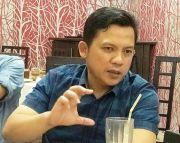 PELNI Tegaskan Kasus Pemalsuan Ijazah Tak Ganggu Operasional Perusahaan