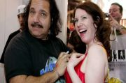 Bintangi 2.000 Film, Bintang Porno AS Dituduh Memerkosa 3 Perempuan