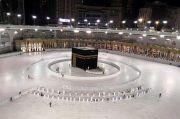 Saudi Buka Penyelanggaran Ibadah Haji, Ini Syarat-syaratnya