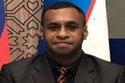 Mahasiswa Papua: Berkat Pembatasan Internet, Papua Kondusif hingga Hari Ini