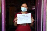 Cerita Warga Surabaya yang Isolasi Mandiri Akibat Terpapar Virus Corona