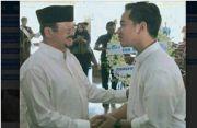 Hasil Survei Pilwalkot Solo, Begini Respon Gibran dan Achmad Purnomo