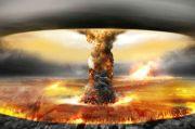 Korut Ancam Akhiri Amerika Serikat dengan Senjata Nuklir