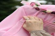 Inilah Perhiasan Terindah Perempuan Muslimah!