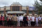 Bupati OKI Sulap Hotel Jadi ODP Center dan Medical Tourism