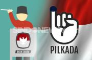 Mahfud MD Minta KPK dan Masyarakat Aktif Awasi Pilkada Serentak